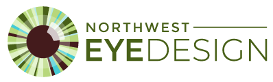 Northwest Eye Design
