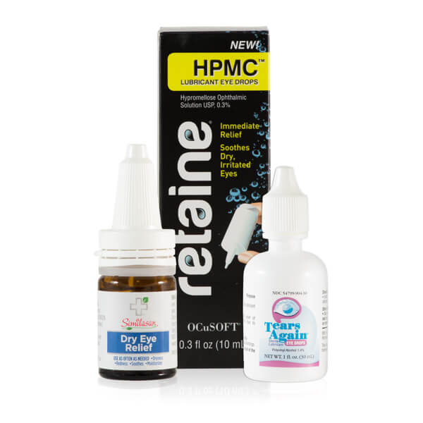 buy eye drops online