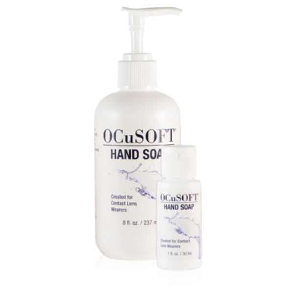 OcuSoft Hand Soap buy online