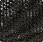 breathable mesh used for eye patches