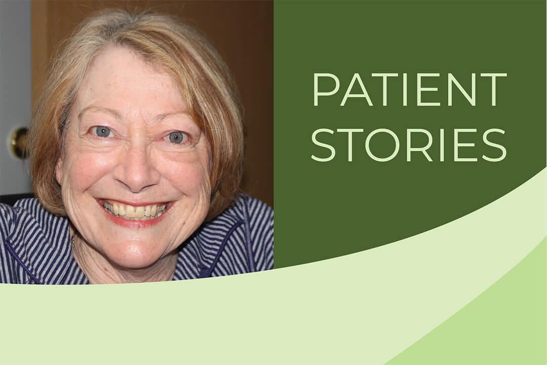 The Incredible Story of my Prosthetic Eye – Reggie Flotlin